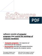 Software...1