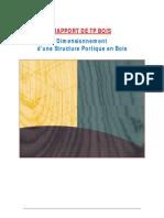 NC EC5 CB71.pdf