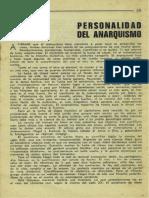 Presencia 04 1966 May Jun 28 32