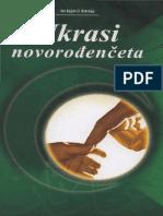 bs_Ukrasi_novorodjenceta.pdf