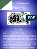 Principlesofmanagement Planning 150404040021 Conversion Gate01