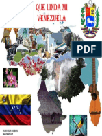 VENEZUELA.pptx