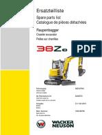 -manuals-Parts-38Z3_1000180706