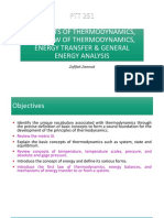Chapter 1 - Concept of Thermodynamics.pdf