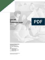 Cisco-IOS-config-guide.pdf