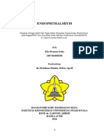 Endophthalmitis.doc