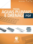 catalogo_predial_aguaspluviais_e_drenagem.pdf
