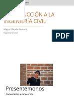 INTRO ING CIVIL  C-a