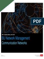 1-SG2818 Presentation 2013-05-27 (Portfolio Basic) JC