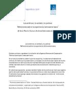 Los archivos, la verdad y la justicia.pdf