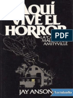 Aqui vive el horror - Jay Anson.pdf