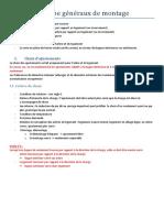 principe-generaux-de-montage.docx