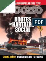 prc-1716.pdf
