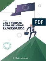 Las-7-Formas-de-mejorar-tu-autoestima.pdf