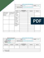 Form Plan Aprendizajes