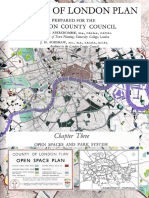 Apresentacao Final_abercrombie_county of London Open Spaces and Park System 1943 c3
