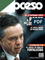 proceso_2001.pdf