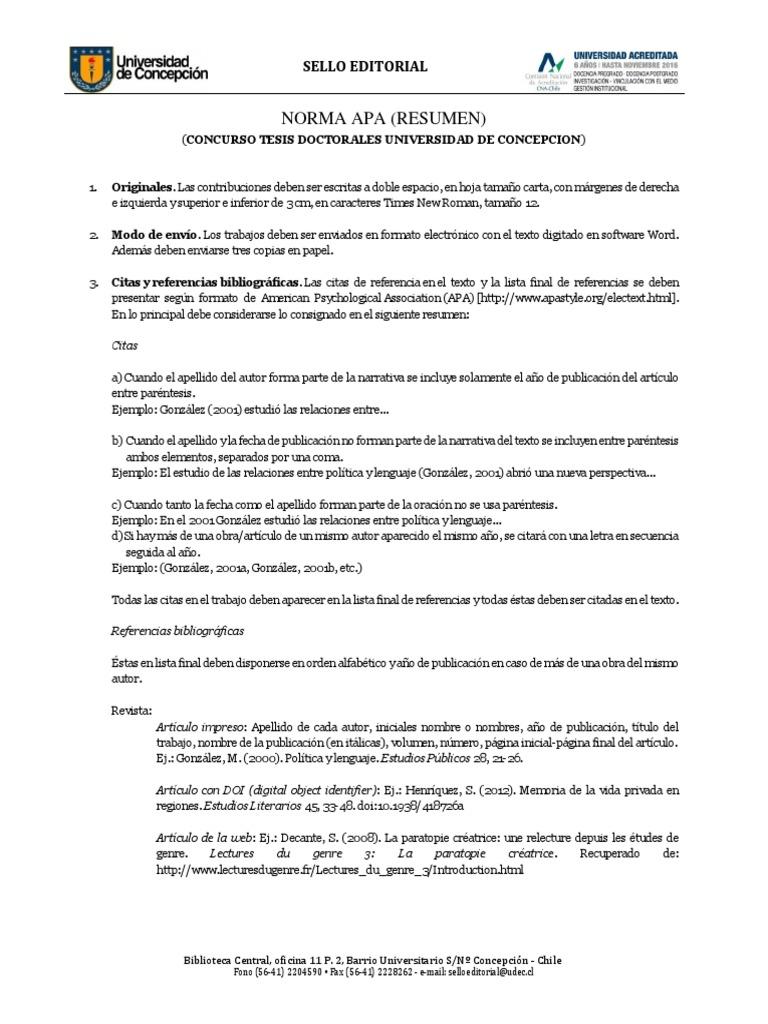Großzügig Apa Resucen Ejecutivo Galerie - Entry Level Resume ...