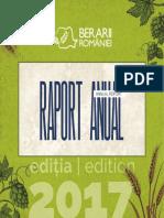 Brosura_Asociatiei_Berarii_Romaniei_editia_2017.pdf