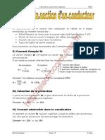 Calcul de la section d'un conducteur.pdf