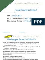 5-BIU-KPI -2014-15