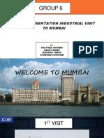 17in638 Mumbai