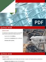 11ano-Q-1-1-5-quimicaverde