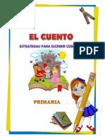 Estrategias para escribir cuentos.pdf