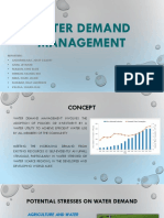 WATER-DEMAND-MANAGEMENT.pptx