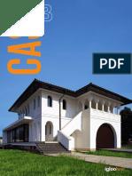 Case-din-Romania-3.pdf