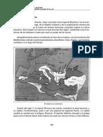 imperio bizantino.pdf