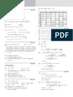 SucessoesManual.pdf