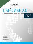 use-case_2_0_jan11.pdf