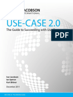 use-case_2_0_jan11.pdf
