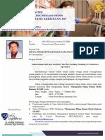 2. Tor Pelatihan Manajemen Filing Rm_dr. Rano