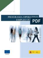 Programa_Operativo_Empleo_Juvenil.pdf
