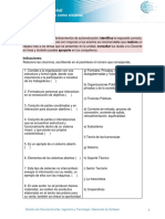 U1_Autoevaluacion_DEOR