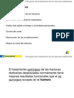 Fx. Diafisarias2[1]
