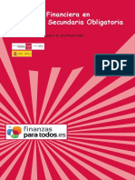 PEF_Profesor_nivel_I.pdf