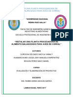 ELABORACION DE CPNCENTRADO DE AVES DE CORRAL.docx