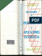 Solucionario probabilidad y estadistica Meyer.pdf