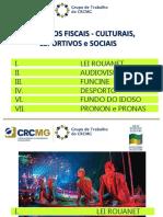 incentivos_fiscais-v1