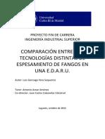 PFC(Luis Gonzaga Vera) (1).pdf