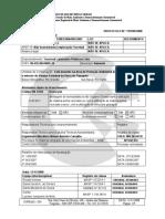 15.2 - Tecnoval Laminados Plásticos Ltda (PU)