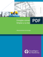 Practica(Energías convencionales, limpias y su tecnología, Almacenamiento de energía)    Herson Arath Jimenez Contreras MexicoX (VENTAJAS Y DESVENTAJAS DEL ALMACENAMIENTO DE ENERGÍA)