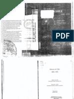 historia_de_chile_1808_1994.pdf