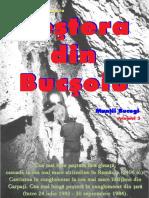 pestera_din_bucsoiu_bucegi_2012.pdf