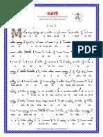 Slava-in-cinstea-icoanei-Maicii-Domnului-Prodromita-din-Sfantul-Munte-Athos.pdf