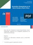 Mapa-geoquimico-del-Norte-de-Chile.pdf