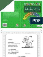 Ciranda das Sílabas - Volume 4.pdf